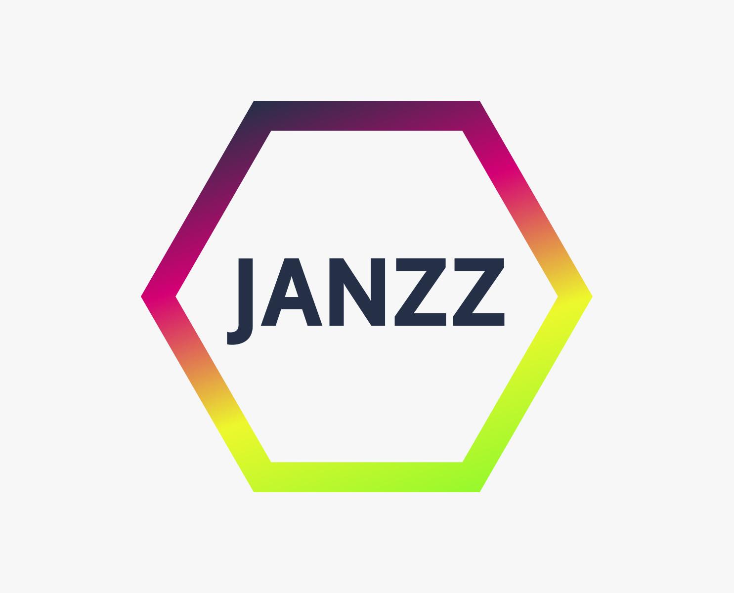 JANZZ.jobs