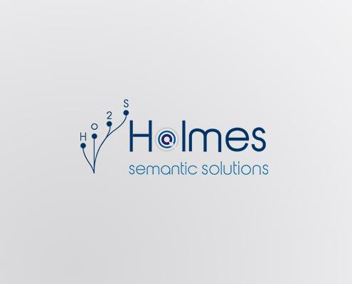 Holmes Semantic Solutions