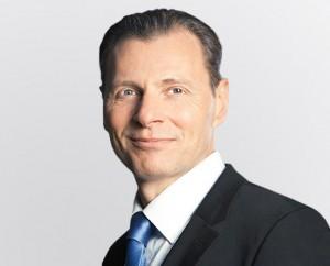 Dr. Beat Nägelin