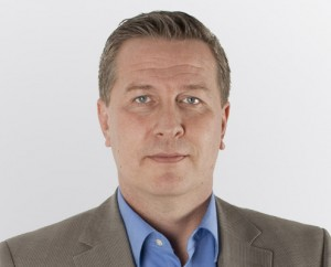 Stefan Winzenried