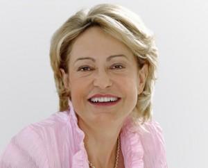 Elisabeth Zölch Bührer