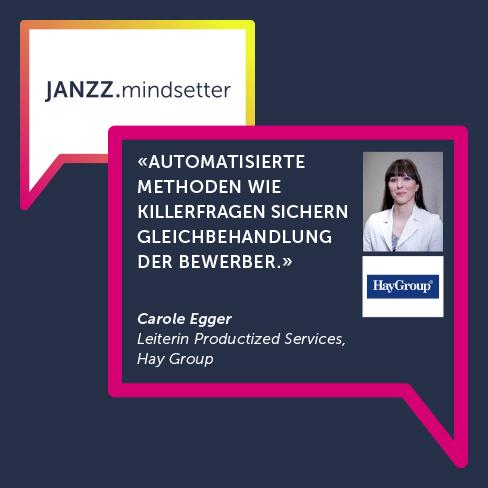 janzz_mindsetter_egger