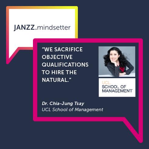 janzz_mindsetter_tsay