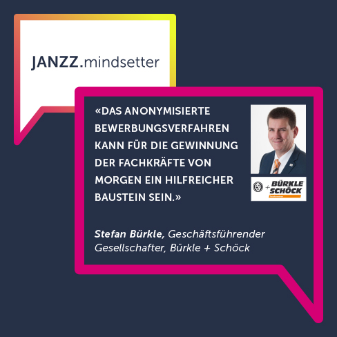 janzz_mindsetter_stefan_buerkle