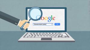 google-jobs-api