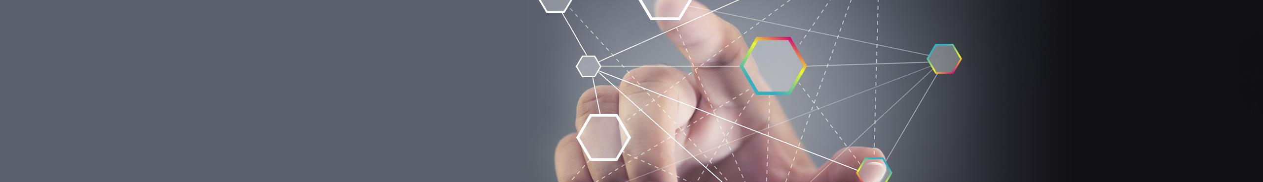 JANZZ.technology_Headerpic_Start