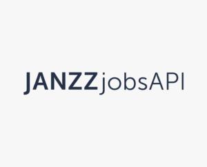 janzzjobsapi