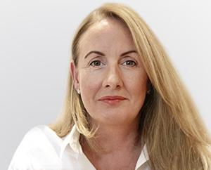 Sarah Wohnlich Kane