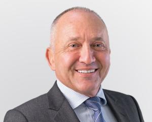 Dr. Hans Künzle