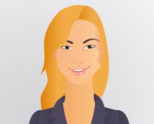 Xandra Louize Lara